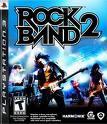 Rock Band 2 PS3  X360 and Wii £19.99 @ Grainger Games SALE @ Grainger Games