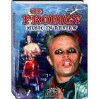 The Prodigy: Music In Review (DVD+Book set) £1 @ Poundland