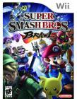 Super Smash Bros. Brawl - Wii.Half Price £16.49  @ Argos