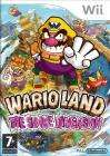 Wario Land : Shake Dimension Wii £3.99 / Guilty Gear Core Xx Accent Core (Wii) - £2.99 free uk delivery @ HMV