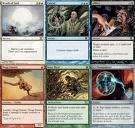 Free Pack of Magic The Gathering Cards - PICK UP IN STORE