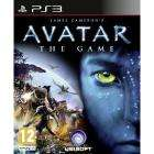 James Cameron's Avatar: The Game £24 Instore @ Tesco