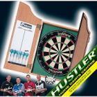 Home Darts Centre £30 off (1/2 price)