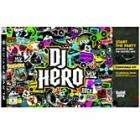 DJ Hero : Playstation 3 Only - £59.95 Shopto
