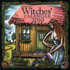 Llewellyn's 2010 Witches' Calendar (Calendar) was £13, now £4.52 delivered @ Amazon