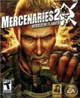 Mercenaries2 (PC) £2.99 @ Game Collection