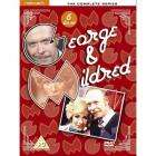 George And Mildred: The Complete Series DVD £14.97 @ Amazon