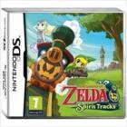 Legend of Zelda : Spirit Tracks £24.70 @ Tesco In-store