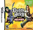 Guitar Hero On Tour: Decades £7.98 @ Game
