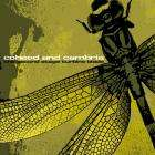 Coheed and Cambria - The Second Stage Turbine Blade FREE DOWNLOAD