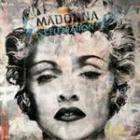 Madonna - Celebration: The Ultimate Hits Collection CD £4.49 with voucher @ BangCD