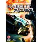 Knight Rider Complete Season 1 DVD (4 Disc) Only £9.99 @ Bang CD Hot!!
