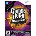 Guitar Hero: Greatest Hits Wii @ Amazon for £17.99 delivered (NOT in time for Xmas)