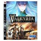 Valkyria Chronicles PS3 @ MyMemory for £16.95 (+ Quidco @ 10%)