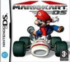 Mario Kart (DS) £19.98 @ Blockbusters