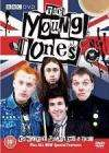 The Young Ones : 25th Anniversary Complete Series 1 and 2 - £17.95 delivered !