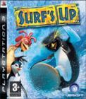 Playstation 3 - Surf's Up - £19.99 delivered
