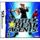 Elite Beat Agents for Nintendo DS - £8.34 at Play-Asia.
