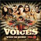 WWE: The Music: Volume 9 £2.99 @ HMV