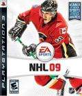 NHL 09 PS3 £9.95 @ Shopto