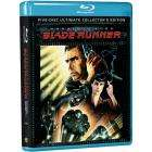 Blade Runner  Five Disc Complete Collector's Edition  Blu-ray  £18.47 @ Amazon US