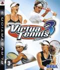 Virtua Tennis 3  (PS3)  £17.49