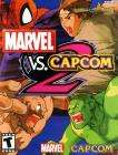 Marvel vs Capcom 2 (360) - 560 MS Points on Xbox Live (Usually 1200MP)