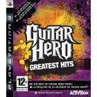 Guitar Hero: Greatest Hits, PS3, £17.98 at Gameplay