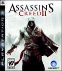 Assasins Creed 2 - £32 - PS3 - Sainsburys