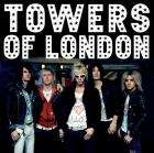 Towers Of London (punk band) live at wimbledon - first 100  just pay booking fee @ seetickets