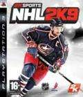 NHL 2K9 PS3 @ Thegamecollection.com