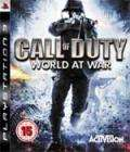 Call of duty WAW 360 + PS3 £18.98 each delivered @ Gameplay