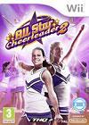 All Star Cheerleader 2 (Wii) - just £5.95 delivered @ Zavvi