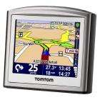 Tomtom V3 Europe £126.97 (Plus 2% quidco also availible)