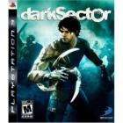 DarkSector (PS3) £3.94 @ ShopTo.net