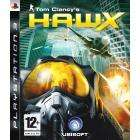 Tom clancys h.a.w.x ps3 £9.99 amazon