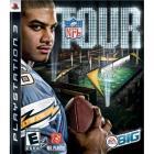 NFL tour (PS3 + Xbox 360) £2.95p + free postage @ shopto