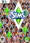 The Sims 3 (PC/Mac) £19.98 @ GAME.co.uk