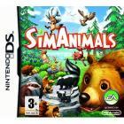 Sim Animals DS £6.95 at Shopto.net