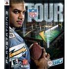 NFL tour ps3/xbox360 £2.96 delivered at shopto.net!