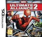 Marvel Ultimate Alliance 2 (DS) £10.89 @ Simply Games
