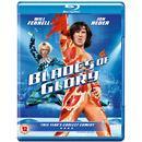 Blades of Glory Blu-ray £6.99 @ HMV