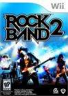 Rockband 2 For The Wii ......... £16.95 Delivered At Shopto
