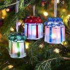 LED Christmas Parcel Lights £3.99 @ Lakeland