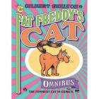 Fat Freddy's Cat Omnibus £11.07 + Free Delivery @ The Book Depository