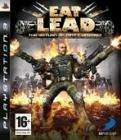 Eat Lead PS3 £4.47 + Free Delivery @ Tesco Ent