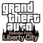 GTA: Episodes from Liberty City on X-Box 360 delivered for £17.99 at HMV.com