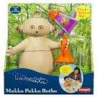 Makka Pakka Bath Toy Set only £4.99! Was £12.99! @ HOME BARGAINS