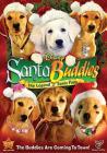 Santa Buddies - £5 instore at Asda