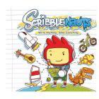 Scribblenauts Nintendo DS £16.00 @ Tesco (in store)